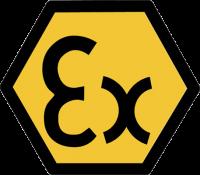 etiquettes-atex-en-rouleau-pour-zones-a-atmosphere-explosive-004558535-product_zoom